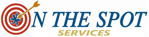 On The Spot Services | Carpet, Mold & Moisture, Indoor Air Testing